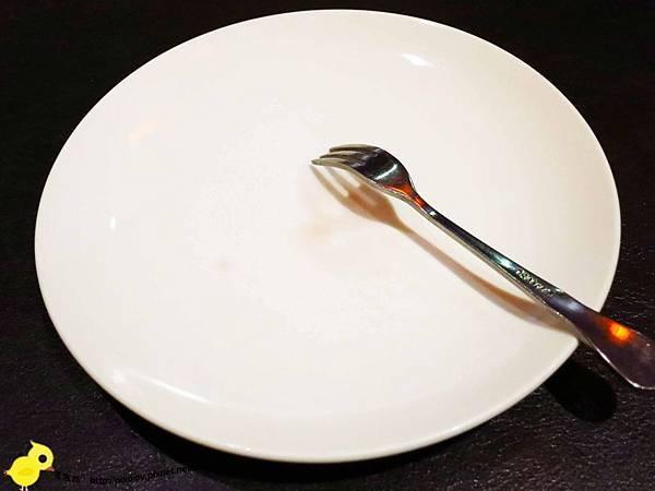 【台北 內湖】廣山居餐廳-經典老粵菜、美味港點-內湖科學園區