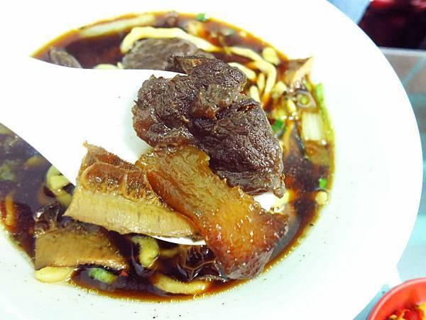 【高雄】老魯記-品嚐食材原始美味