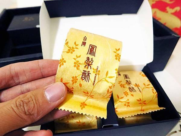 【宅配】四月南風卡斯提拉-年節禮盒、年節送禮、企業送禮、過年送禮最佳選擇