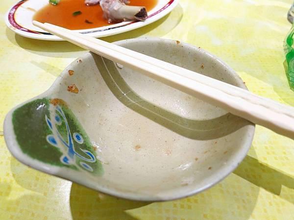 【三重】店小二魯肉飯-平民小吃魯肉飯