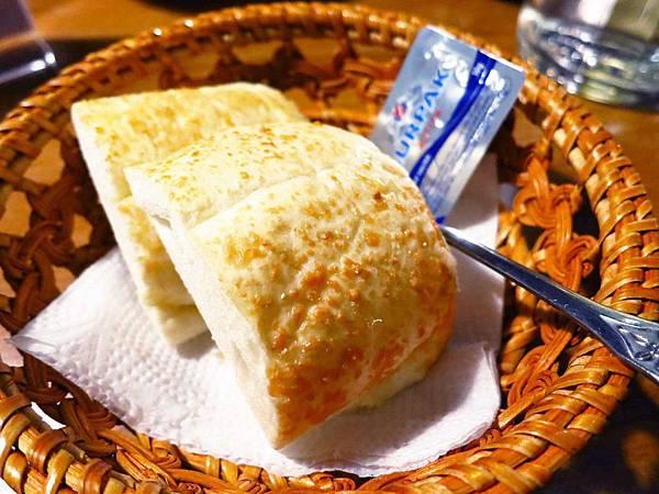 【五股】義式鄉村義大利麵stove-美食、聲悅雙重享受