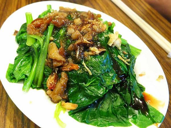 【台北】四方阿九魯肉飯-俗又好吃的魯肉飯!!