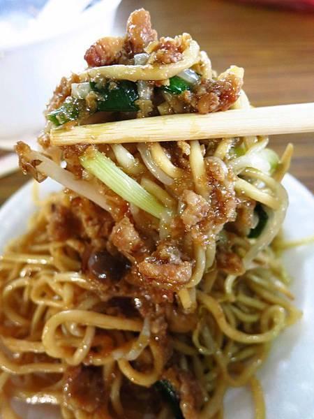 【台南善化】牛墟258牛肉湯-在地人的美味牛肉湯