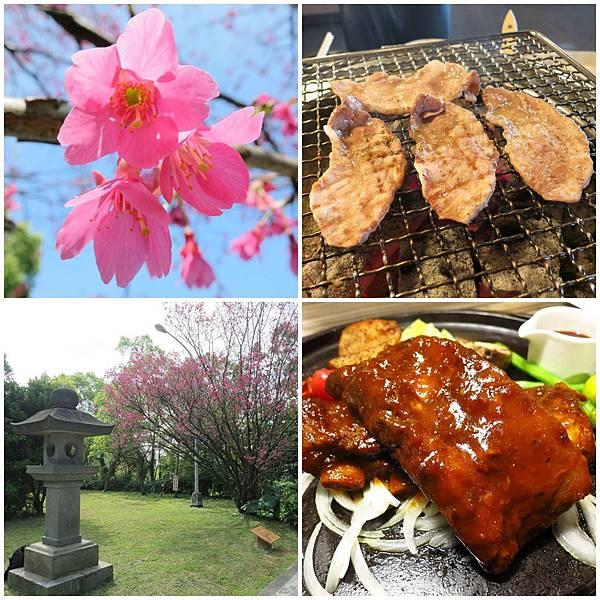 桃園推薦好吃的美食小吃、餐廳、旅遊景點-懶人包