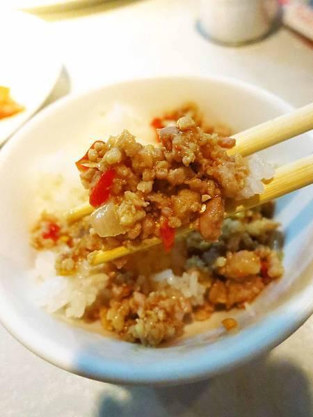 【板橋】泰王雲南泰式料理-平價美味泰式料理