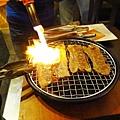【台中】炙牛食創堂-進攻一級戰區公益路
