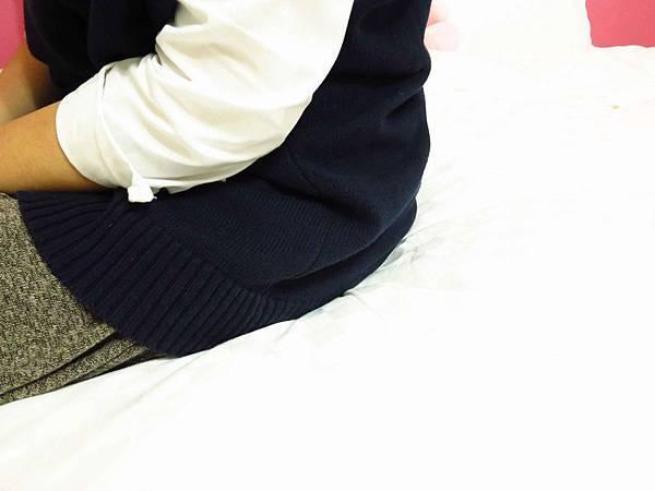 【花蓮民宿】高貴不貴-真的高貴而不貴