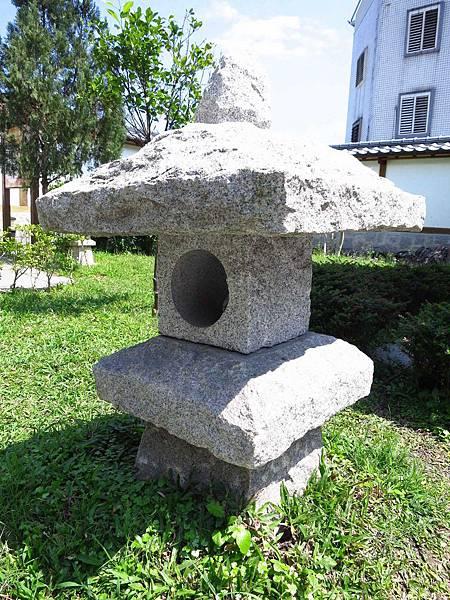 【花蓮景點】吉安慶修院-日式建築風格