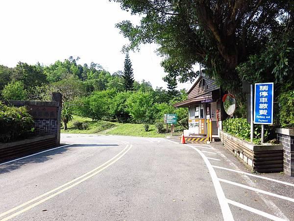 【花蓮旅遊景點】池南森林遊樂區-親子遊樂園