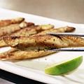 【林口】松舍養生鐵板燒-真材食料,美味加分