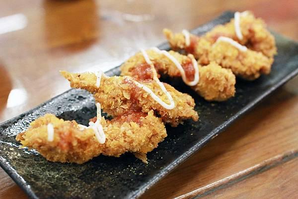 【宜蘭羅東】丼屋-在地人推薦的美味平價日式料理