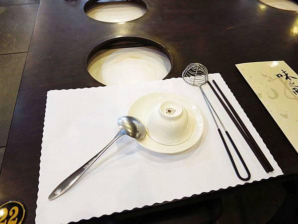 【台北】味の町精緻石頭火鍋涮涮鍋-帝王蟹吃到飽龍蝦大餐