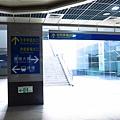 【台北旅遊】南港CITYLINK百貨公司-樂高積木展-南港火車站南港捷運站