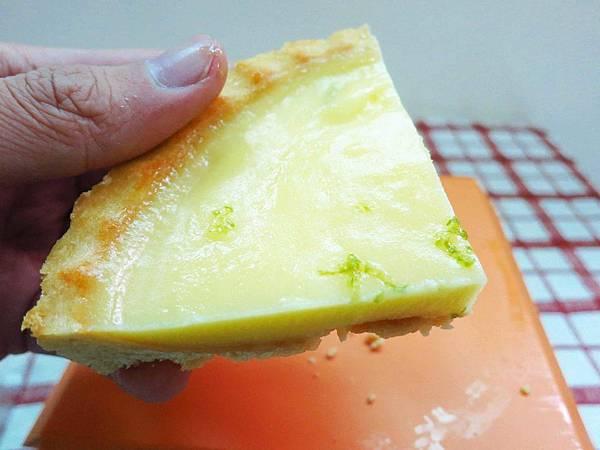 【宅配美食】艾薇恩手工蛋糕-真材實料,手工製作