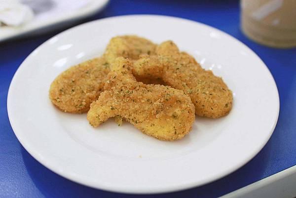 【21世紀烤雞風味館】好梅烤雞-十年汁味,感動好梅-1撕2沾3伴飯新式烤雞吃法