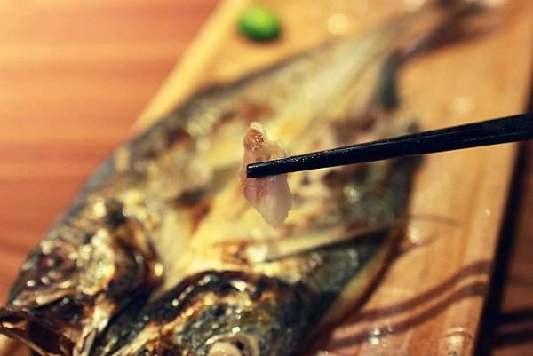 【台北】串前屋-份量大,像在家裡吃燒烤般的居酒屋-中山國小捷運站