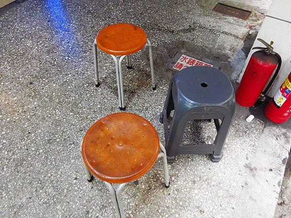 【板橋豆花冰店】豆花伯-夏天來一碗透清涼