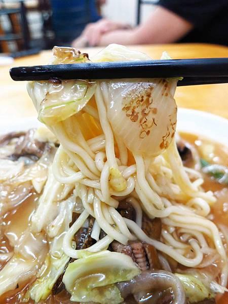 【板橋】大吃小算(總店)-分店比總店好吃