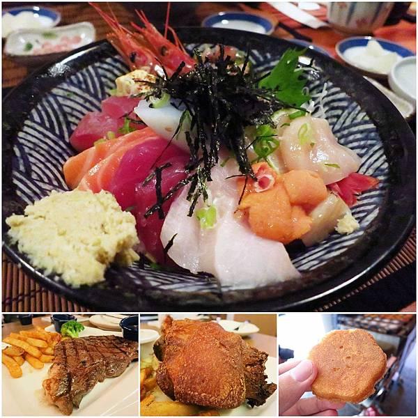 新竹在地推薦好吃的美食、小吃、餐廳-懶人包