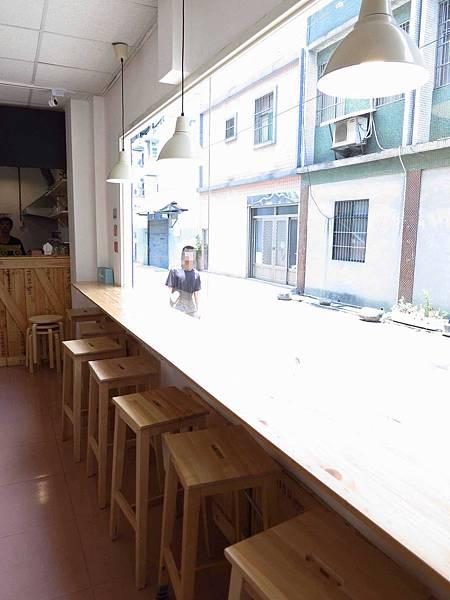 【桃園冰店】長腿食驗室-日式抹茶剉冰