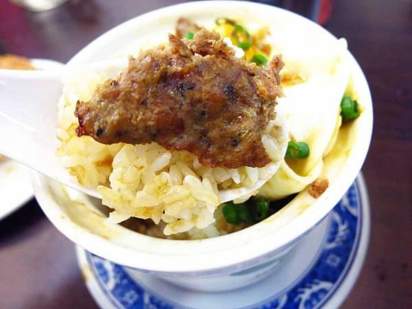 【桃園美食】銅鑼灣港式美食-港式料理餐廳