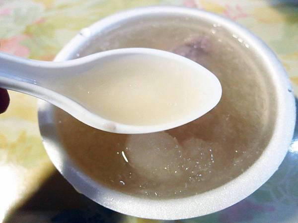 【三重豆花】三重最好吃的豆花店-芋泥冰綿密密甜不膩-1吃就上癮