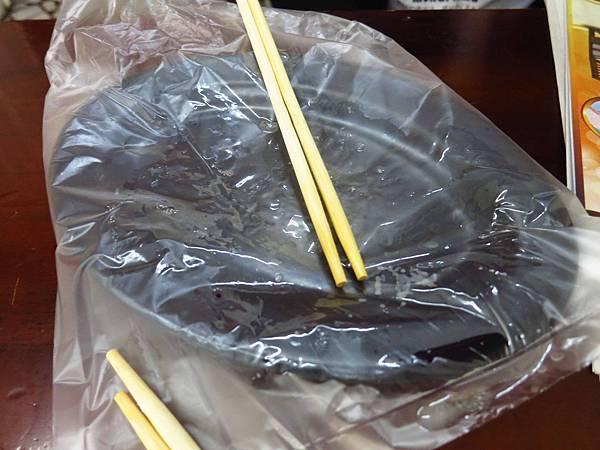 【三重早餐】萬世香小籠包-手工現桿現包的爆漿小籠包