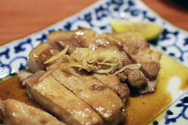 【排隊人氣餐廳】最受歡迎的豬排料理!到杏子必吃!-台北餐廳
