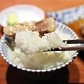 【排隊美食人氣餐廳】最受歡迎的豬排料理!到杏子必吃!-台北餐廳