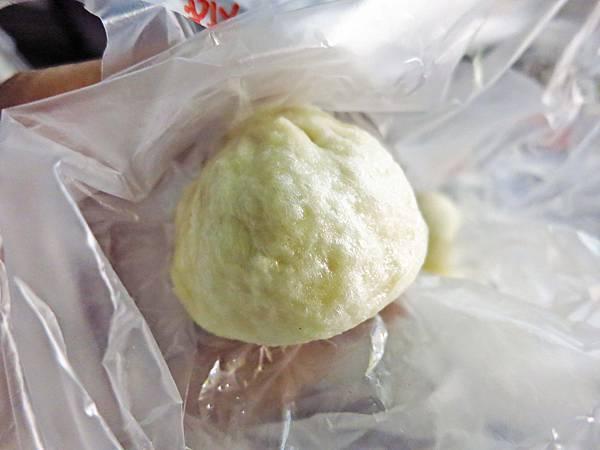 【三重美食】文化北路小籠包-1顆8元的小籠包