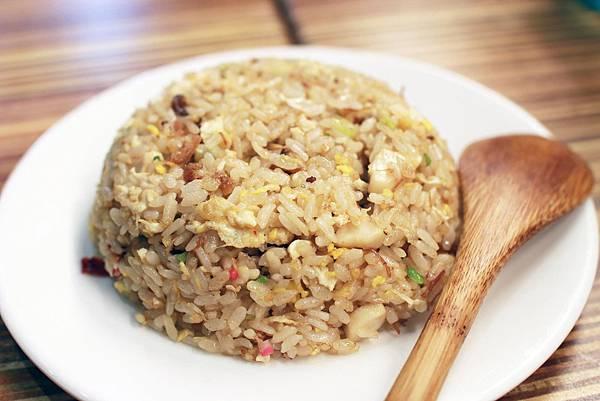 【台北餐廳】竹間饌日式料理-極品炙燒生牛肉居酒屋