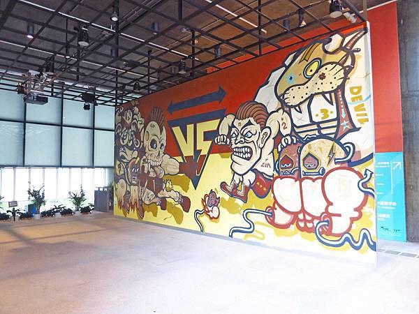 【香港自由行四天三夜】香港柴灣Y旅舍青年廣場(Y-loft)住宿篇