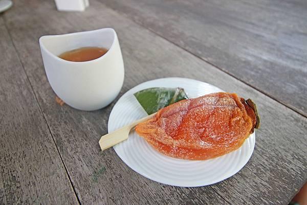 【新竹旅遊】新竹節氣小旅行-南園人文客棧&金漢沛餅DIY一日遊