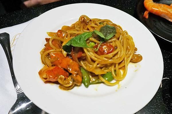 【新莊餐廳】品花苑buffet吃到飽-壽星免費吃到飽