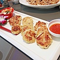 【林口餐廳】好日子餐廳-家庭聚餐、婚宴好選擇