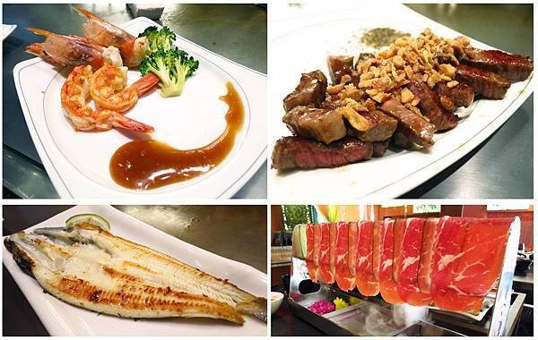 林口大家推薦好吃美食、小吃、餐廳-懶人包