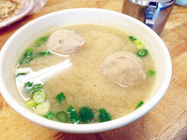 【中和美食】洪記涼麵-夏天最佳美食涼麵