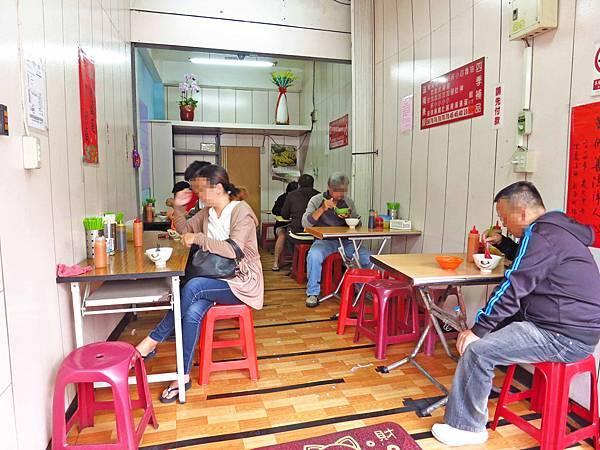 【三重美食】文化北路早餐油飯-香噴噴軟Q的油飯