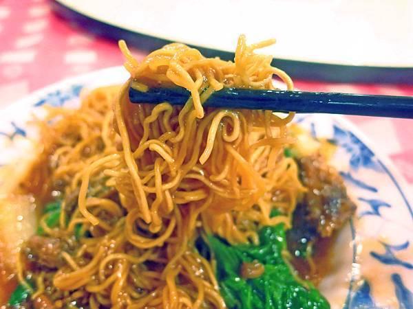 【永和美食】廣東正龍城烤鴨-永和超人氣燒臘店