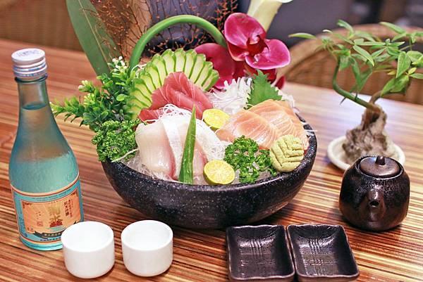 【日本旅遊】樂天JCB信用卡在手,日本食衣住行一切都OK