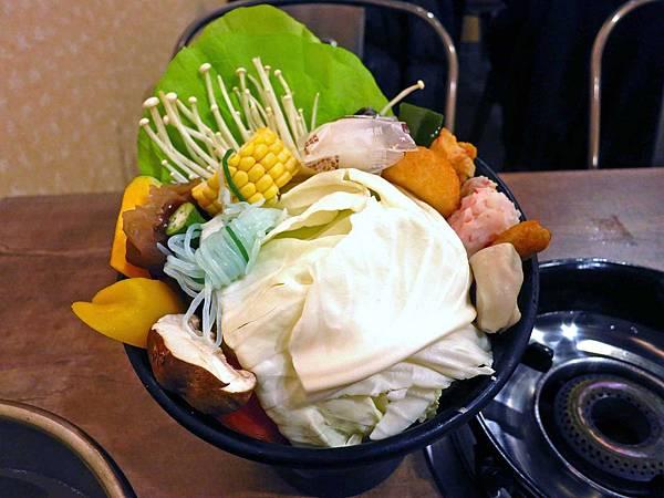 【三重餐廳】華府火鍋-外帶只要120元超便宜火鍋
