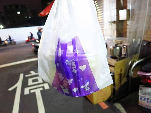 【新莊美食】福壽街紅豆湯-30元超便宜紅豆湯