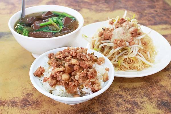 台北萬華大家推薦好吃美食、小吃、餐廳-懶人包