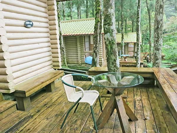 【宜蘭旅遊】明池國家森林遊樂區-流連忘返的美景