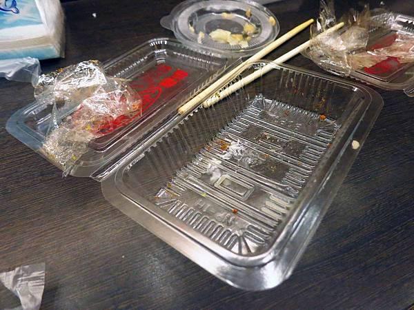 【桃園美食】老賊壽司-在地人也愛的花壽司店