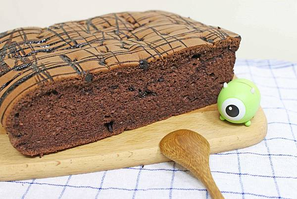 【板橋美食】奇渥舫手作烘焙-天然手作烘焙古早味蛋糕-宅配伴手禮