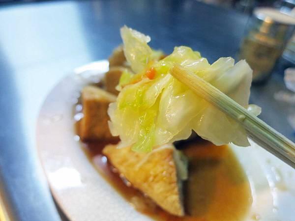 【蘆洲美食】得勝街臭豆腐-蘆洲夜市美食