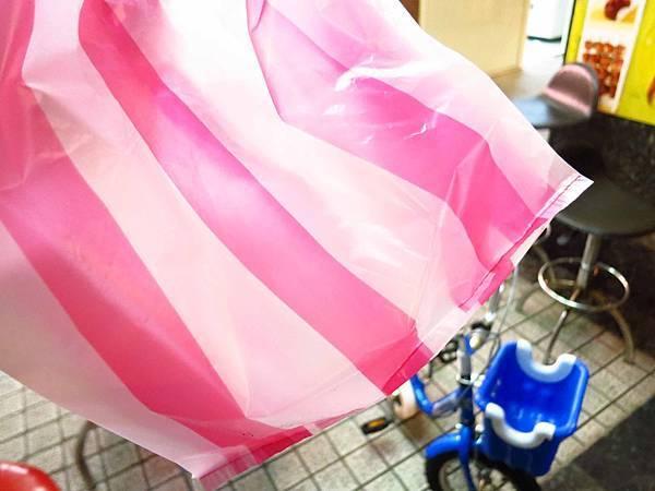 【台北萬華美食】阿忠碳烤-西門町香噴噴的烤肉