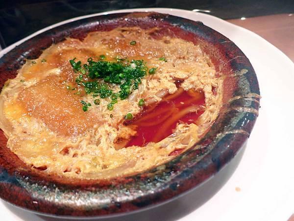 【東京美食】新宿割烹中嶋-不到1000円也能吃到米其林餐廳
