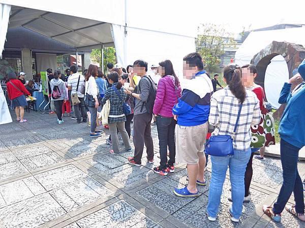 【台北旅遊】鶯歌陶瓷博物館梅子DIY老街一日遊